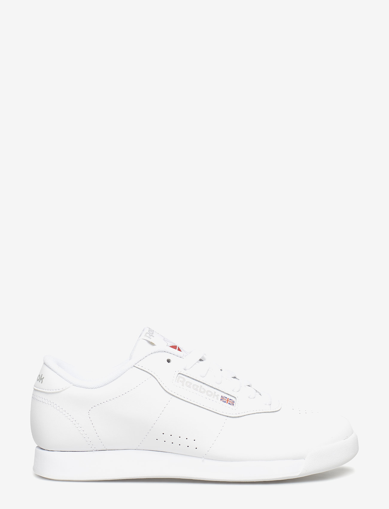 Reebok Classics - Princess W - sneakers - white - 1