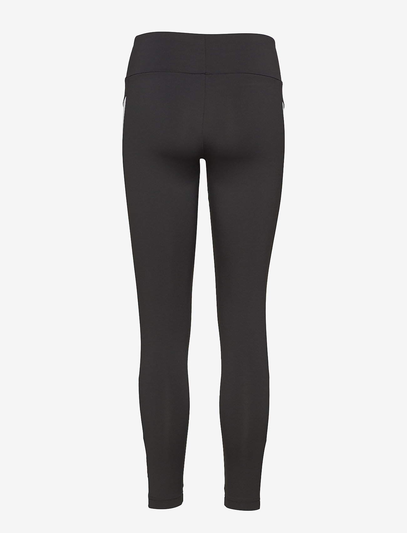 Reebok Classics - AC BLOCKING LEGGING - running & training tights - black