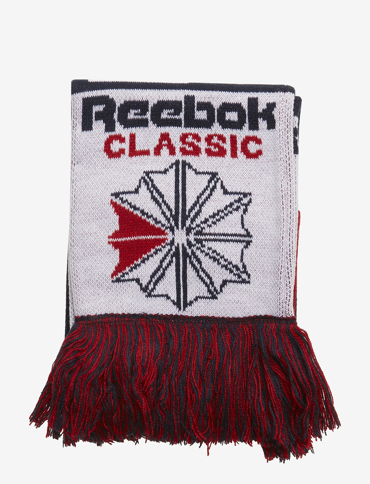 Reebok Classicscl Football Fan Scarf - Schals