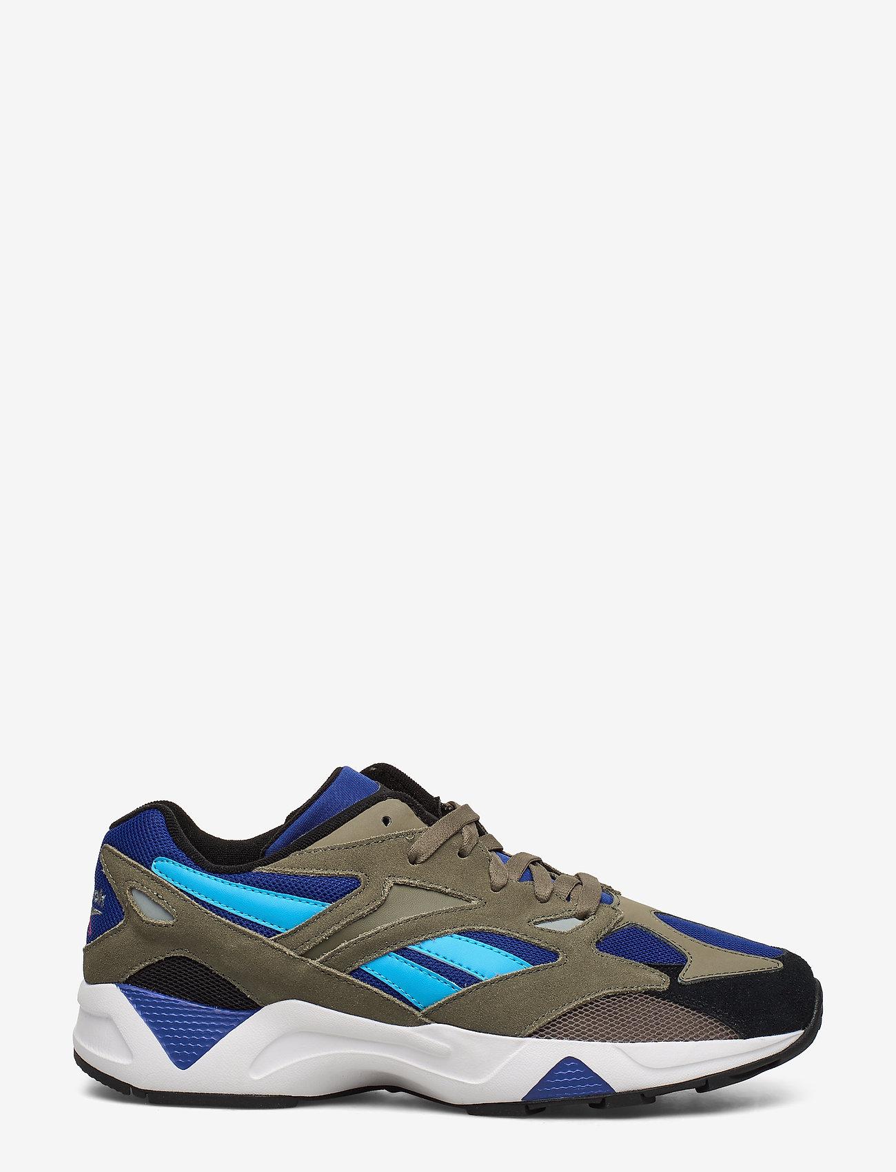 Reebok Classics Aztrek 96 - Sneakers