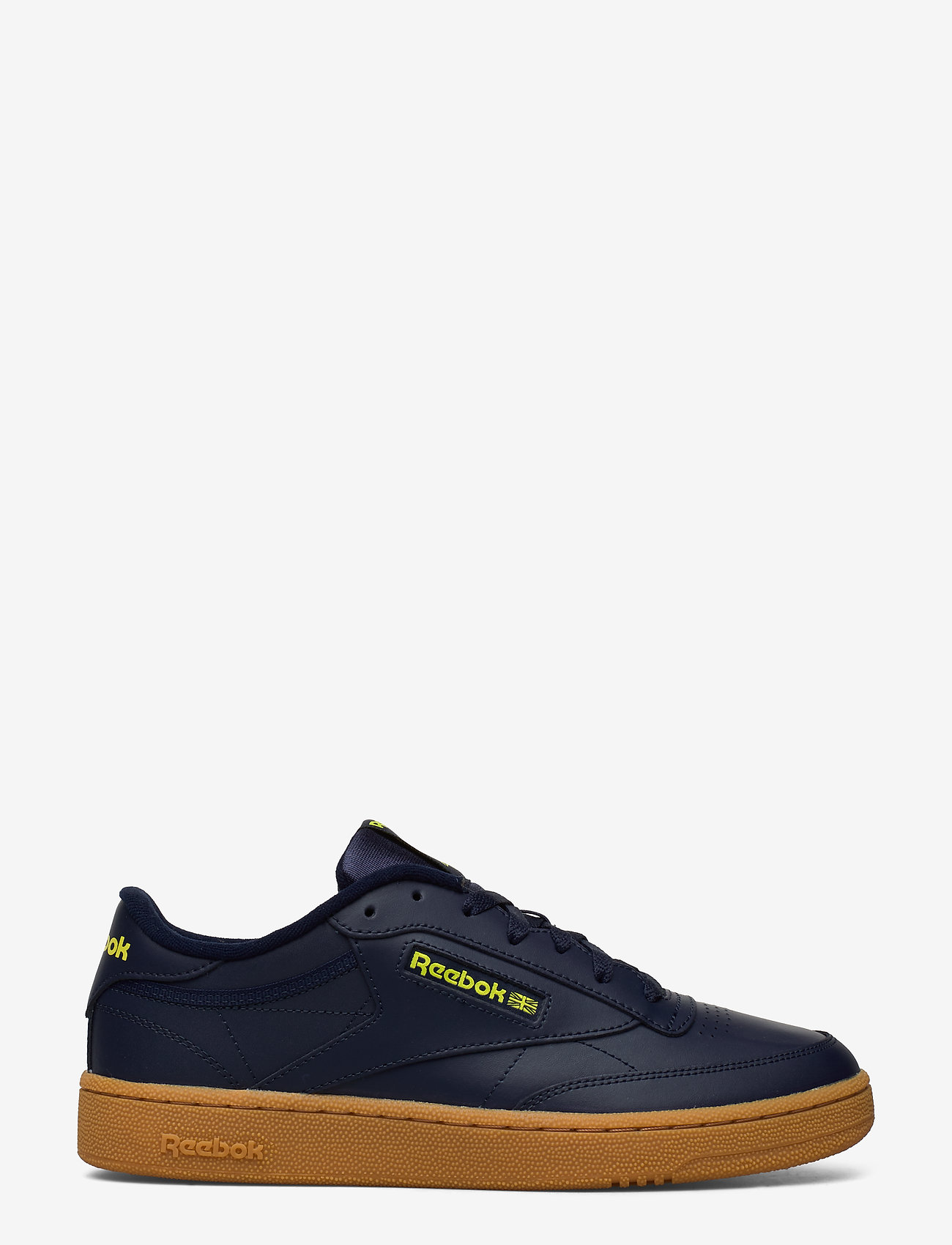 Reebok Classics Club C 85 Mu - Sneakers