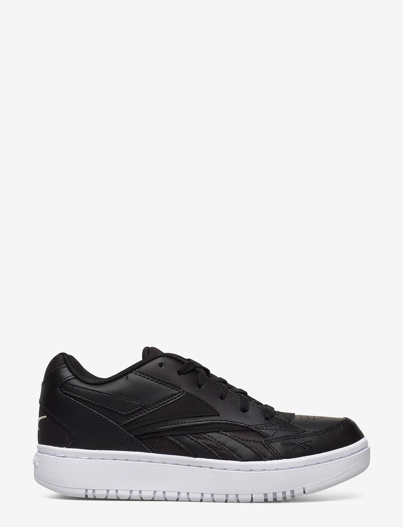 Reebok Classics Court Double Mix - Sneakers
