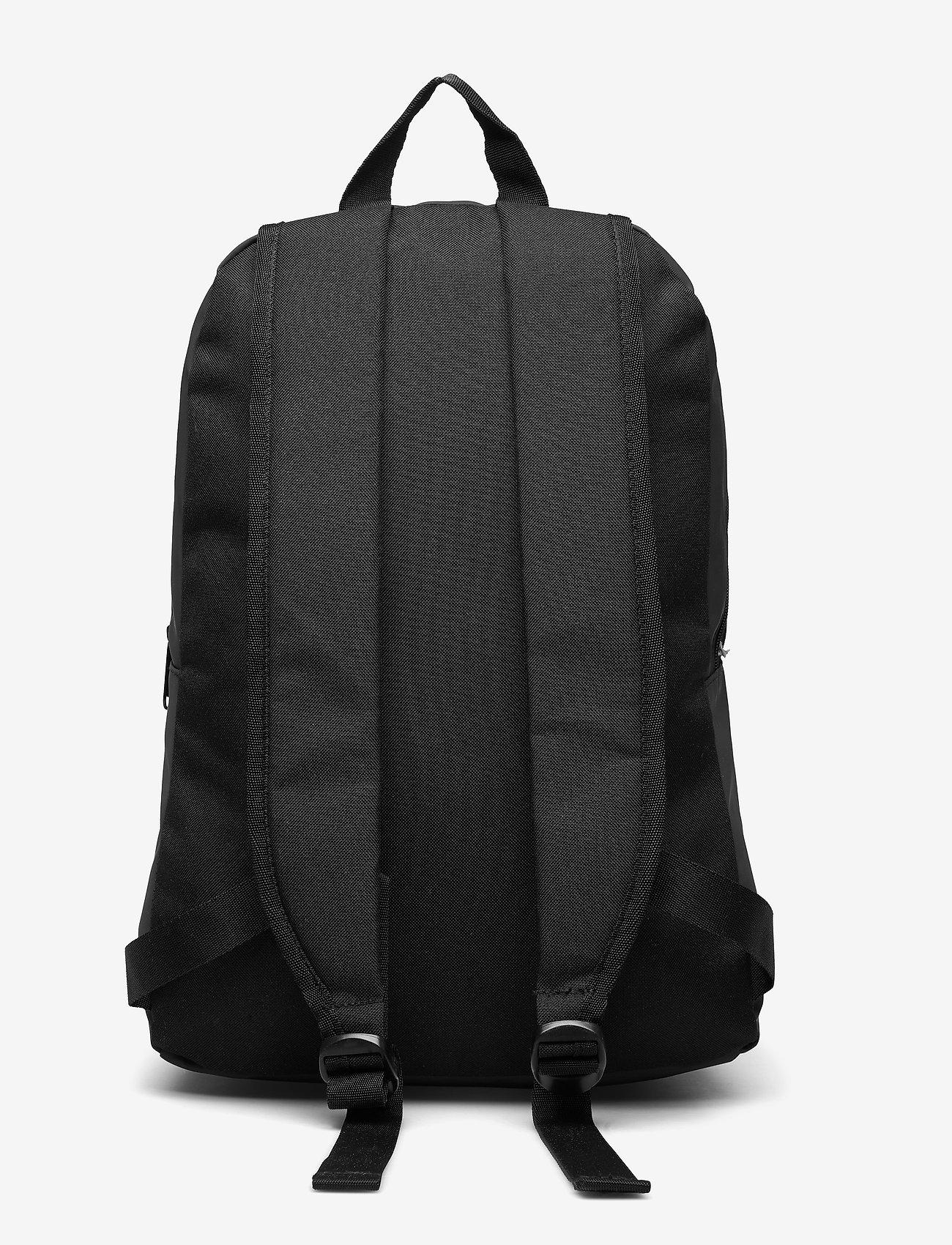 Reebok Classics - CL FO Backpack - nieuwe mode - black/black - 1