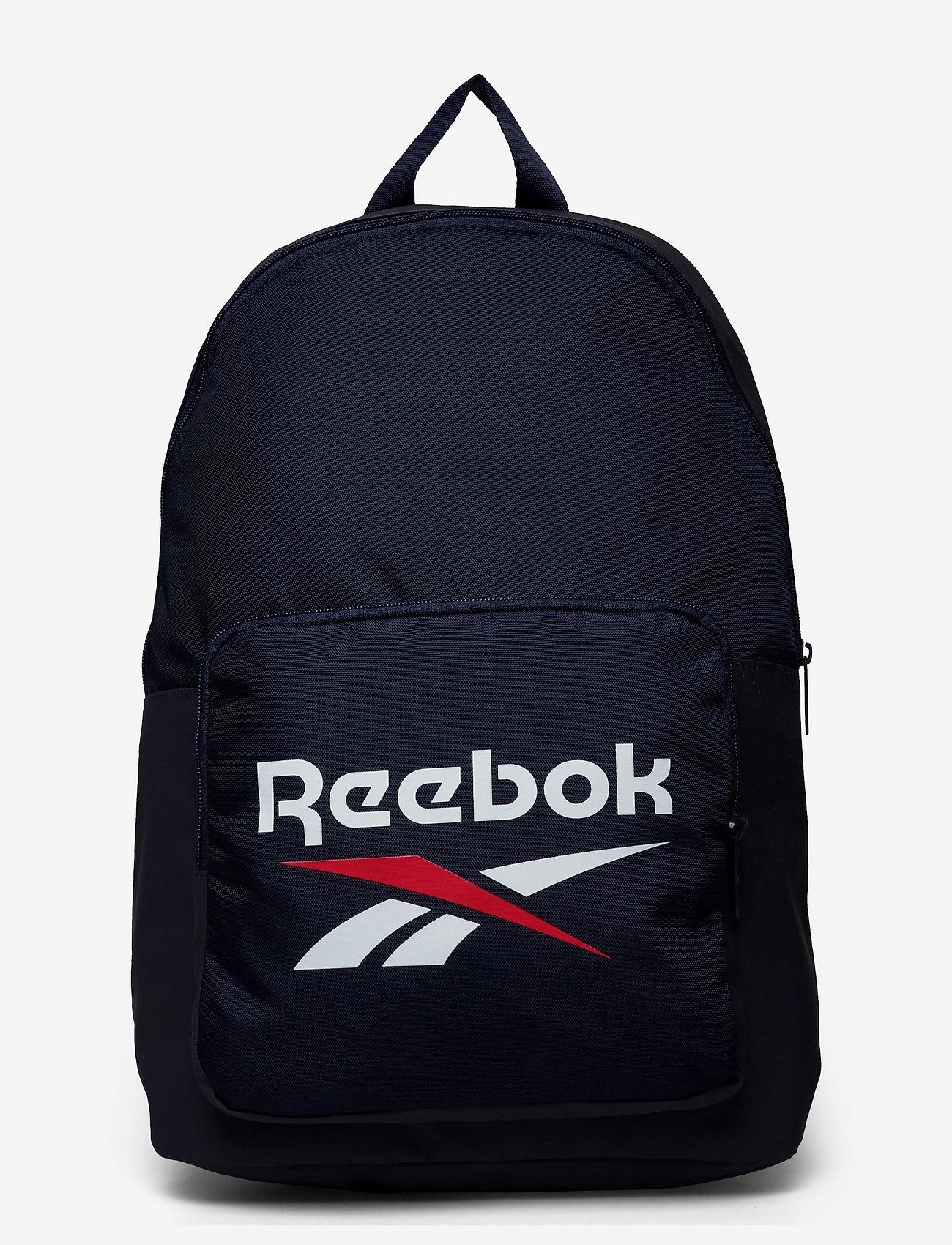 Reebok Classics - CL FO Backpack - nieuwe mode - vecnav/vecnav - 0