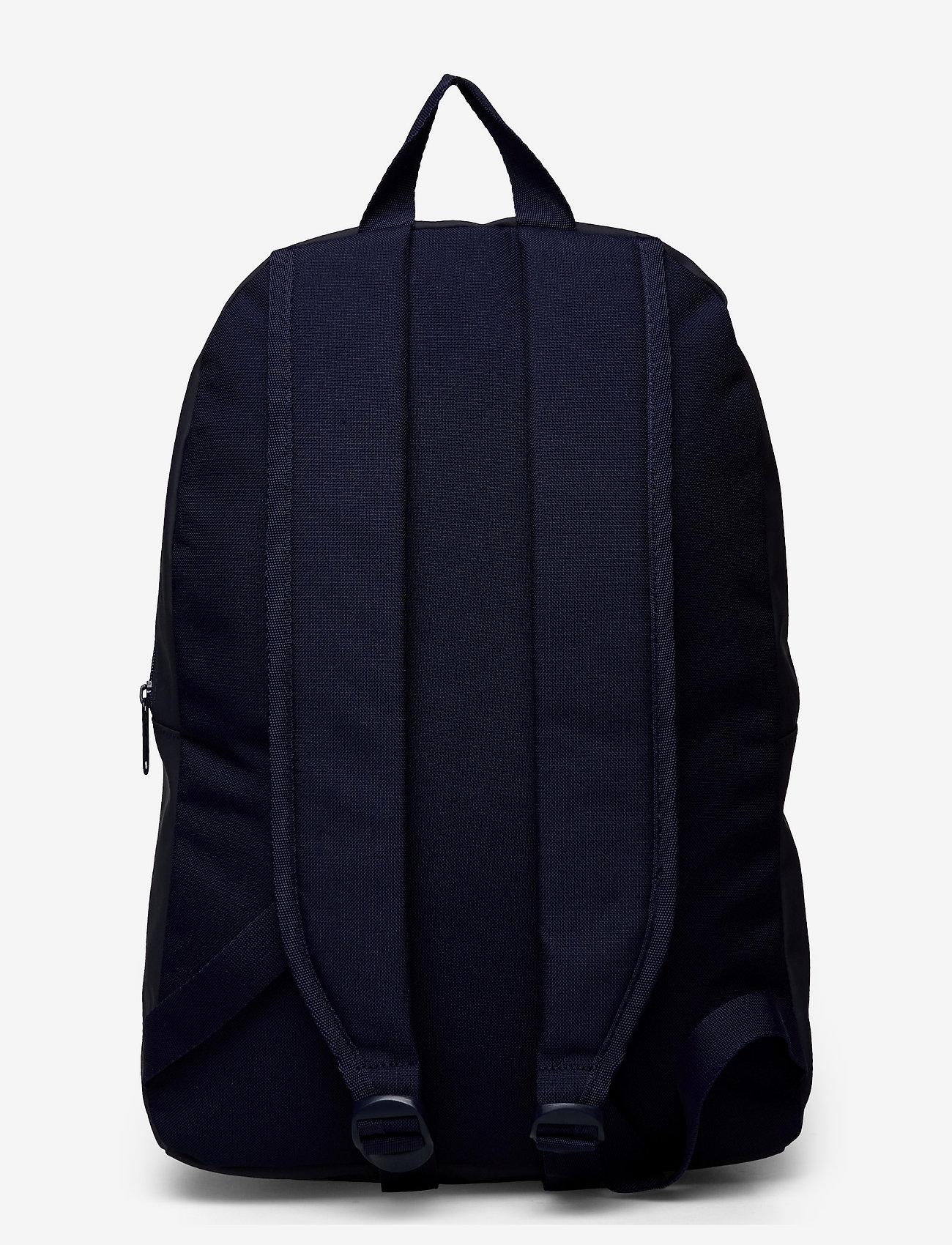Reebok Classics - CL FO Backpack - nieuwe mode - vecnav/vecnav - 1
