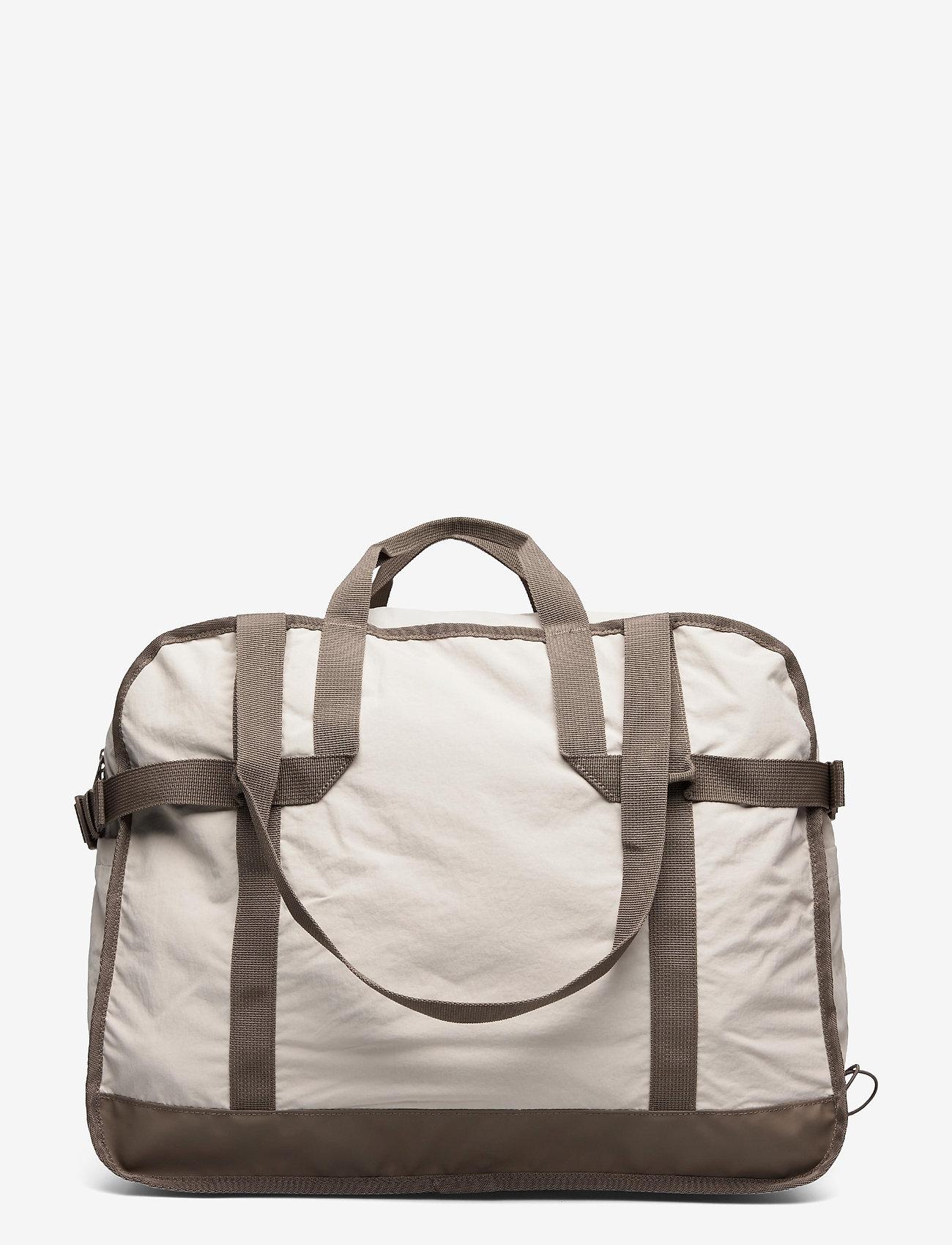 Reebok Classics - CL Tailored Packable Grip - gymtassen - sansto - 1
