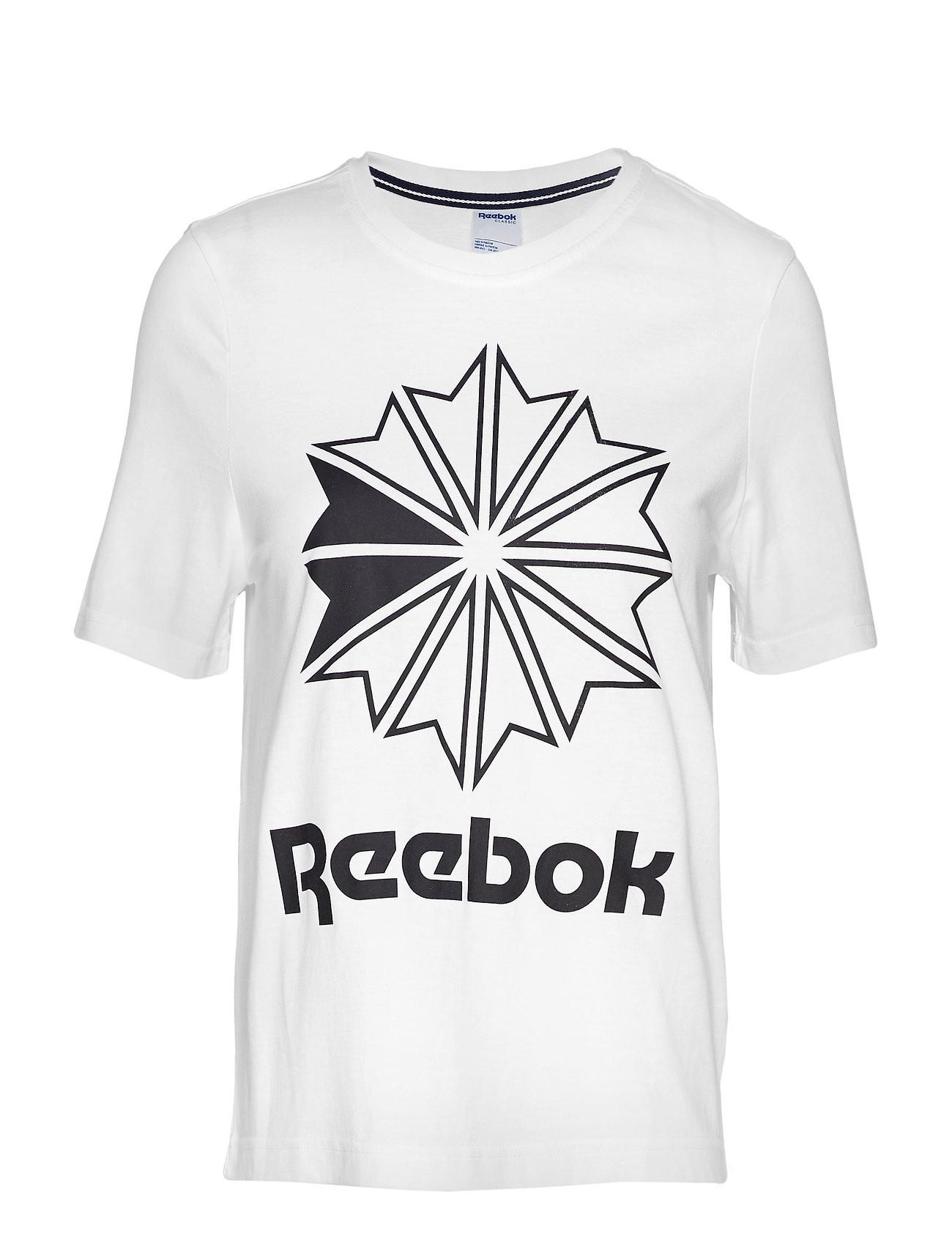 Gr blackReebok Ac Classics Ac Teewhite P0OXwk8n