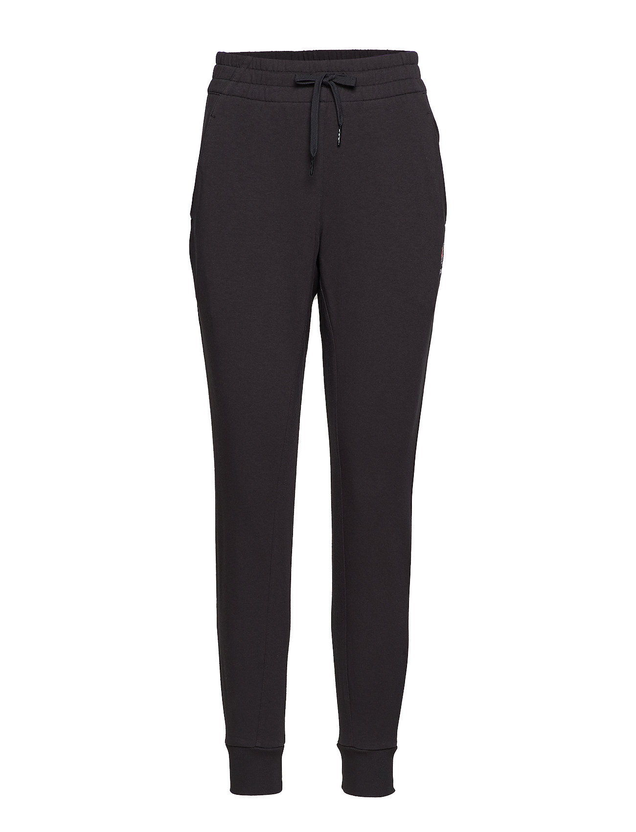 Reebok Classics CL FT PANTS Sweatpants
