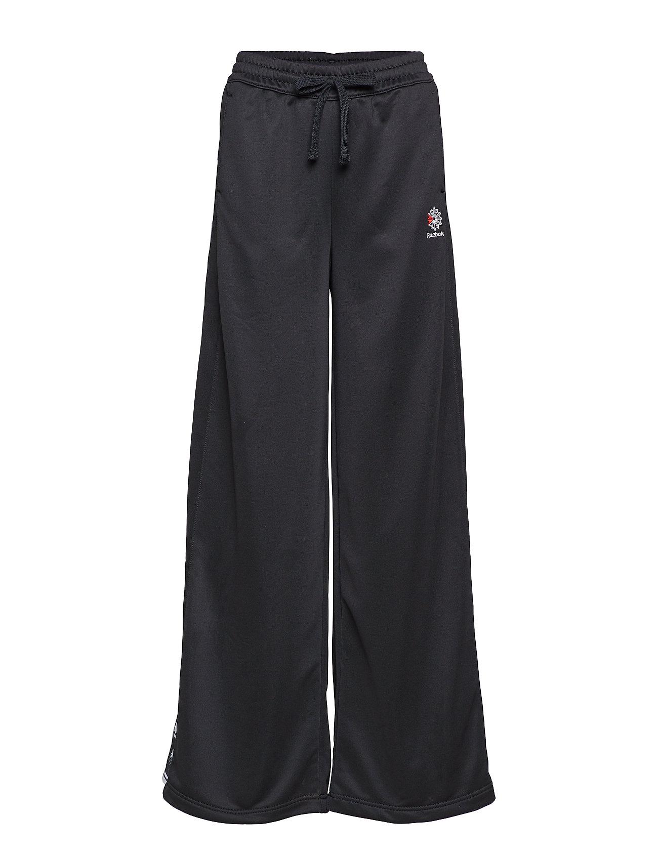 Reebok Classics CL TRACKPANTS Sweatpants