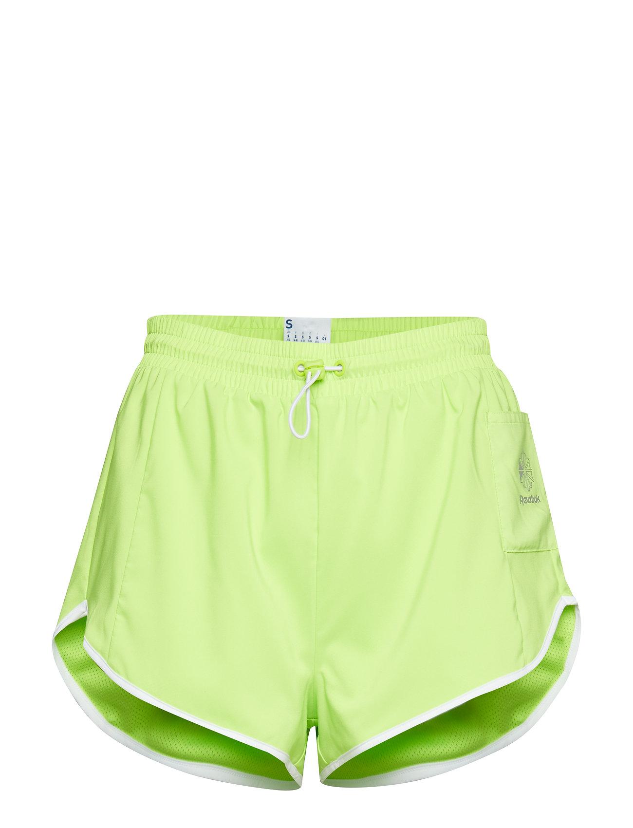 Reebok Classics CL GP SHORTS Shorts