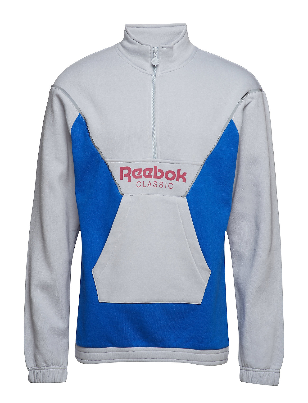 Reebok Classics CL R HZ UNISEX COVER UP - CLOGRY