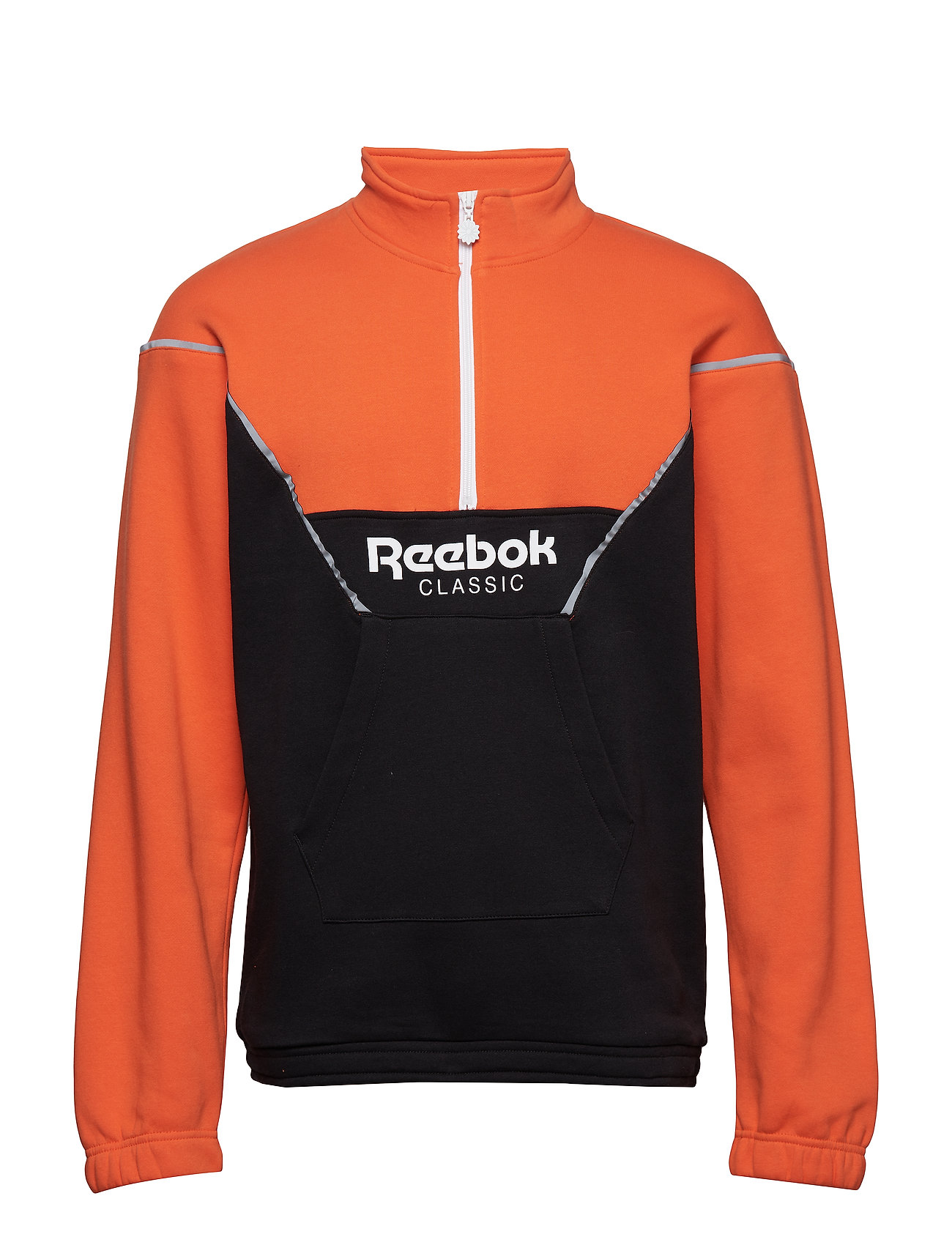 Reebok Classics CL R HZ UNISEX COVER UP - ENEORA