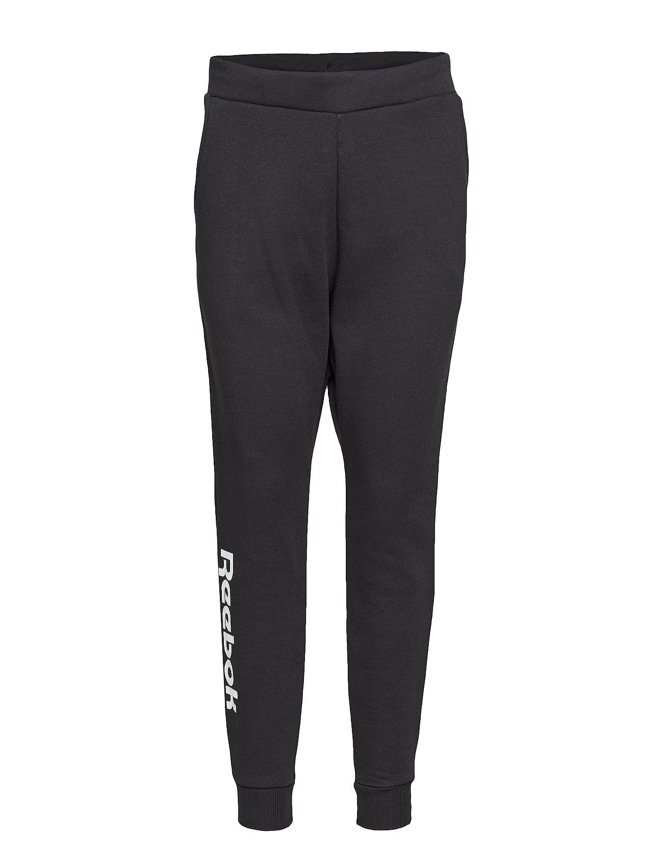 Reebok Classics CL V P JOGGER Sweatpants
