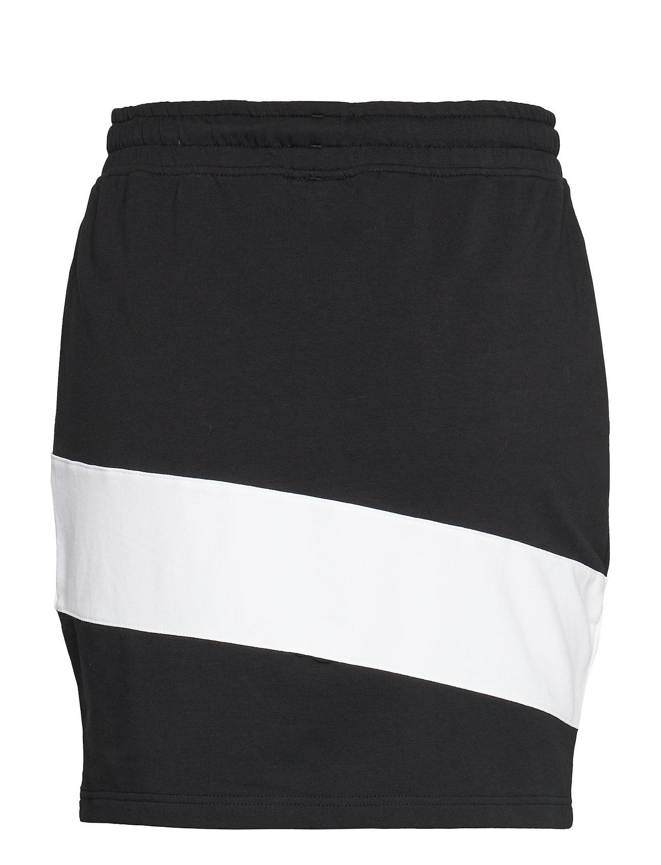 P Cl V Jersey Classics SkirtblackReebok UVLzMSpqG