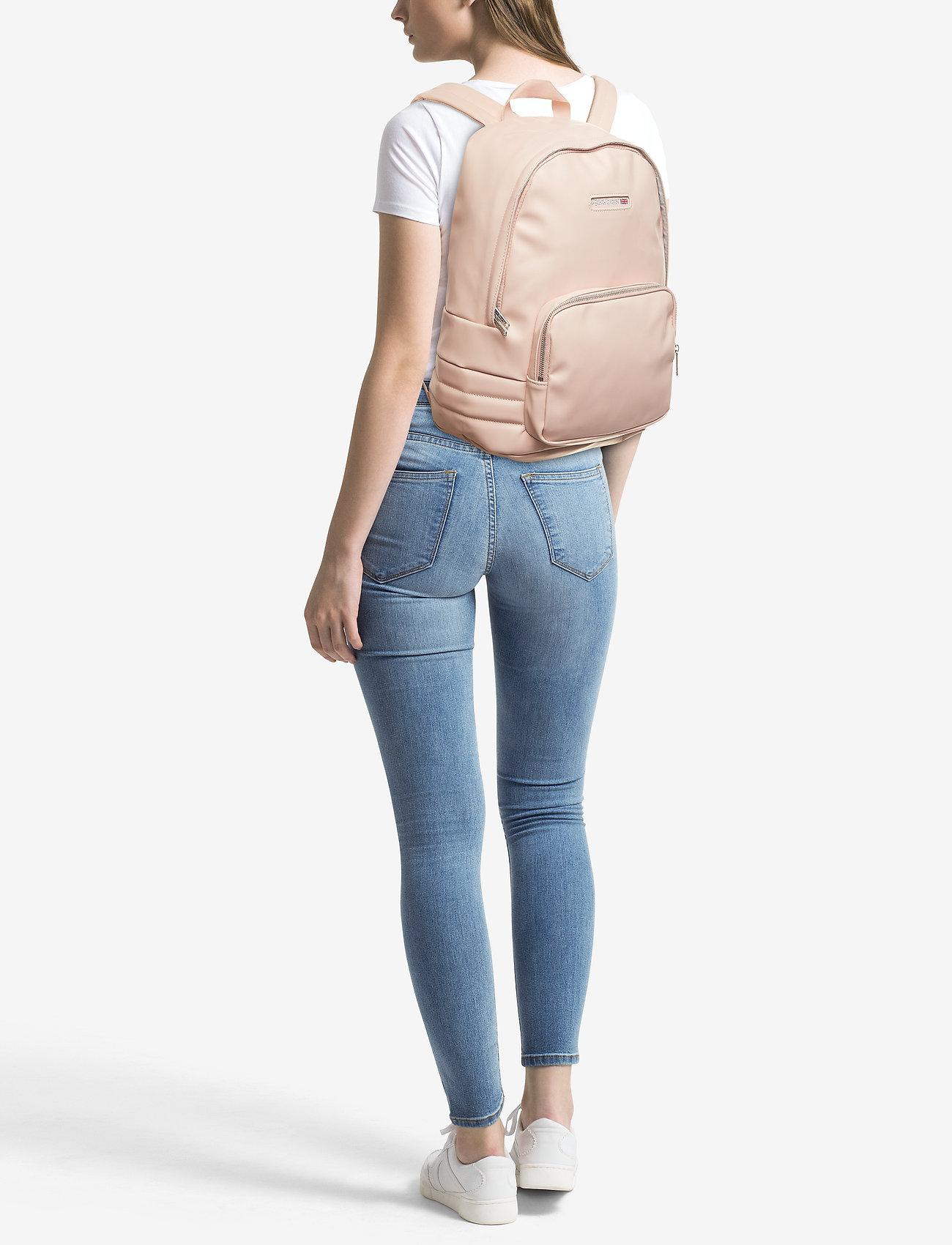Reebok Classics CL Freestyle Backpack - BUFF