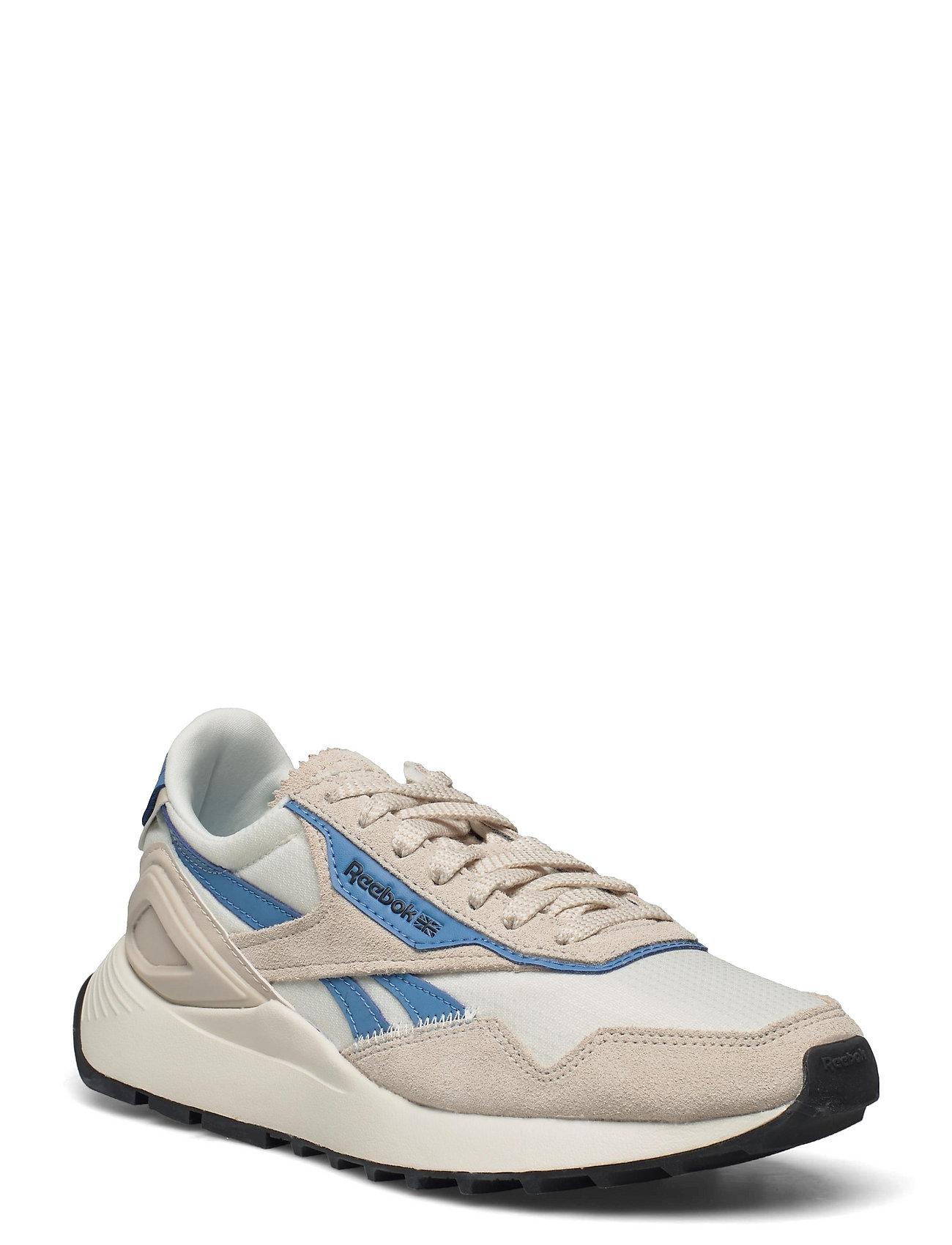 Cl Legacy Az Low-top Sneakers Multi/mønstret Reebok Classics