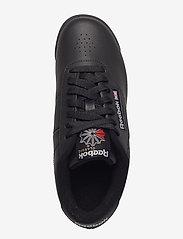 Reebok Classics - Princess W - sneakers - black - 3