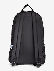 Reebok Classics - CL Backpack RTW - sac á dos - black - 1