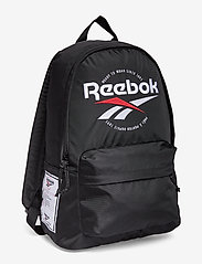 Reebok Classics - CL Backpack RTW - sac á dos - black - 2