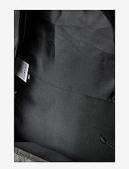 Reebok Classics - CL Backpack RTW - sac á dos - black - 5