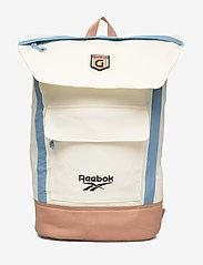 Reebok Classics - CL Gigi Hadid Sling Bag - trainingstassen - chalk - 0