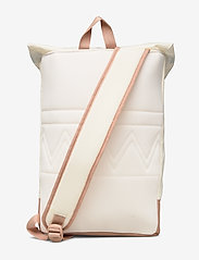Reebok Classics - CL Gigi Hadid Sling Bag - trainingstassen - chalk - 1
