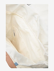 Reebok Classics - CL Gigi Hadid Sling Bag - trainingstassen - chalk - 3