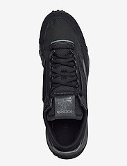 Reebok Classics - Classic Leather Legacy - laag sneakers - black/trgry8/trugr7 - 4