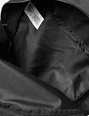 Reebok Classics - CL FO Backpack - nieuwe mode - black/black - 3