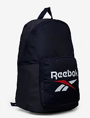 Reebok Classics - CL FO Backpack - nieuwe mode - vecnav/vecnav - 2
