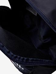 Reebok Classics - CL FO Backpack - nieuwe mode - vecnav/vecnav - 3