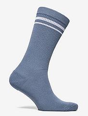 Reebok Classics - CL Tailored Sock - kousen - blusla - 1