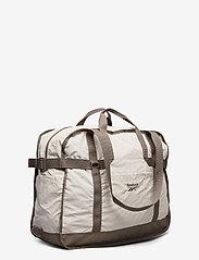 Reebok Classics - CL Tailored Packable Grip - gymtassen - sansto - 2