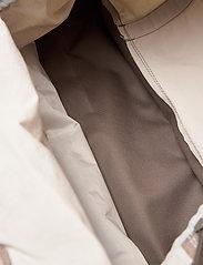 Reebok Classics - CL Tailored Packable Grip - gymtassen - sansto - 3