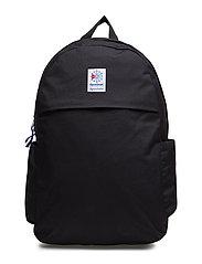 CL FO JWF Backpack 2.0 - BLACK