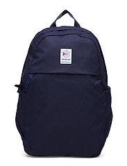 CL FO JWF Backpack 2.0 - CONAVY