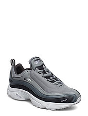 DAYTONA DMX MU - TRUE GREY/ALLOY/TRUE