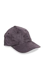 CL Face cap - SMOVOL