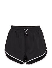 CL GP SHORTS - BLACK