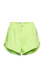 CL GP SHORTS - NEOLIM