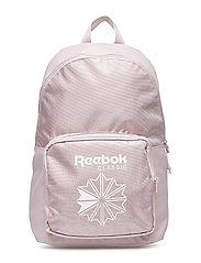 CL Core Backpack - ASHLIL