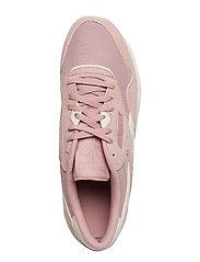05db32247474d Cl Nylon (Smoky Rose pale Pink) (59.96 €) - Reebok Classics ...