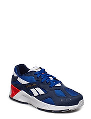 AZTREK - COLL NAVY/COLL ROYAL/