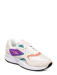 TORCH HEX - CHALK/PINK/GRAPE/WHT/