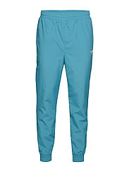 CL V UNISEX TRACKPANT - MINMIS