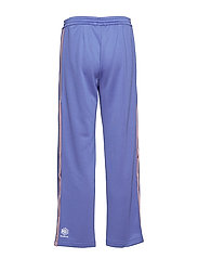 CL R SNAP TRACKPANTS