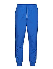 Cl Unisex V Trackpant - CRUCOB
