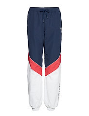 CL TRACKPANTS - CONAVY