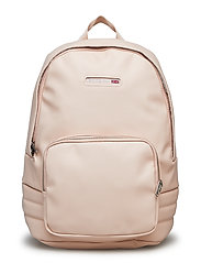 CL Freestyle Backpack - BUFF