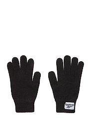 Cl Fo La Gloves Handskar Svart REEBOK CLASSICS